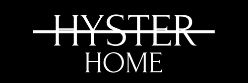 Hyster Home