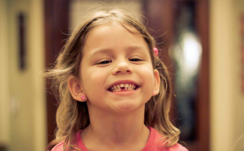 home remedies loose teeth