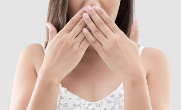 probiotics for halitosis