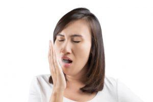 probiotics for halitosis