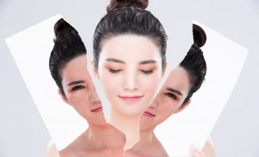 skin whitening home remedies