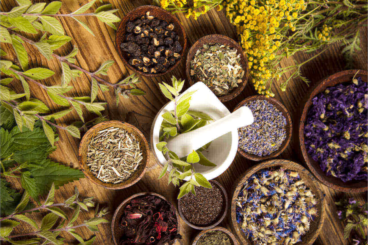 6 Natural Remedies For Common Illnesses: Do You Have It At Home?