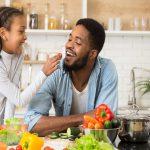 diet for lactose intolerance