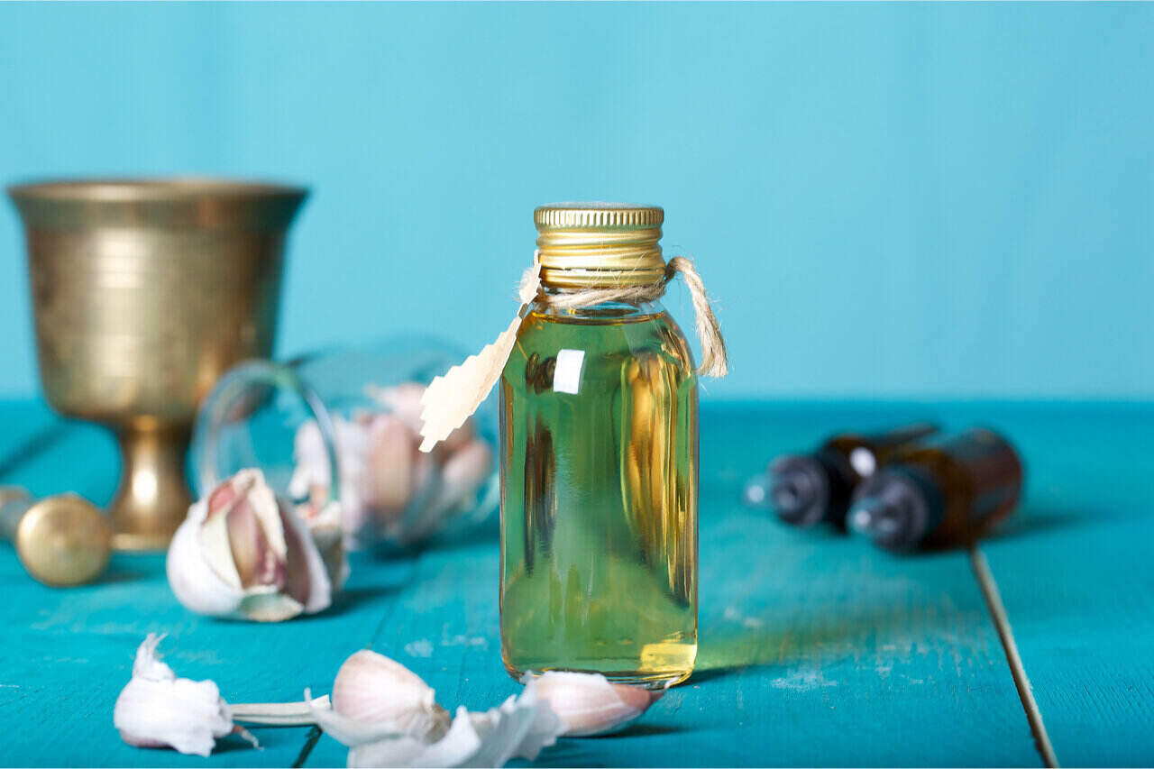 What Tooth Abscess Home Remedy Can You Apply For The Meantime?